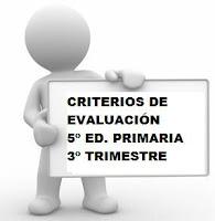 http://www.calameo.com/read/001078651f167296ef2b3