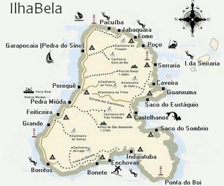 Ilhabela-22