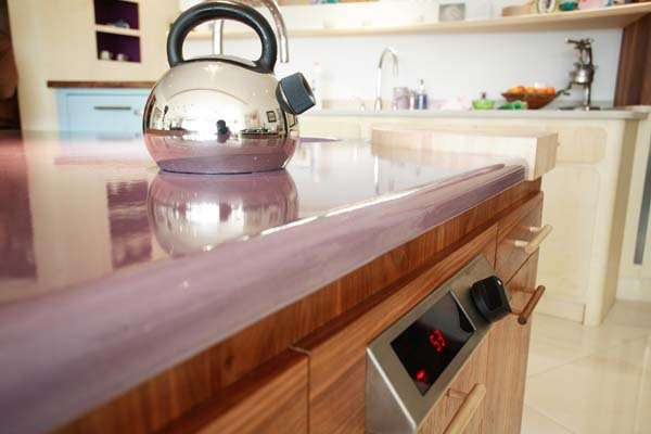 Kitchen and Residential Design Game changing innovation