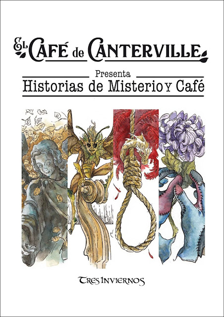 CAFE-CANTERVILLE