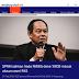 SPRM sahkan tiada RM90j dana 1MDB masuk akaun rasmi PAS