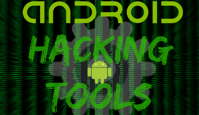 15 Best Free Hacking Apps For Android Phones (2018 Edition