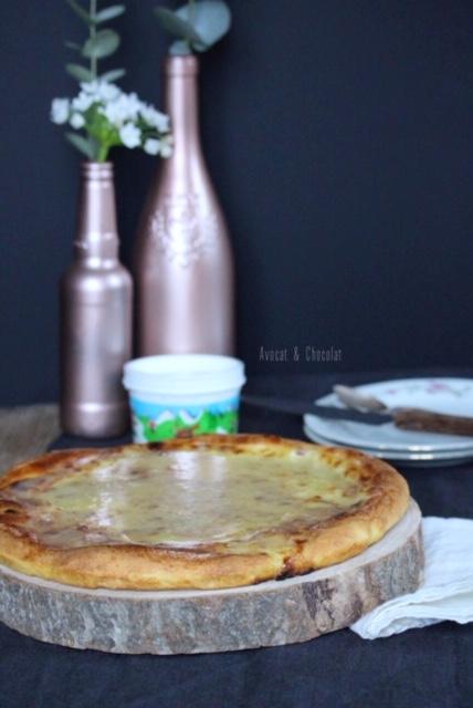 """alt=""""gâteau du Vully"""""""