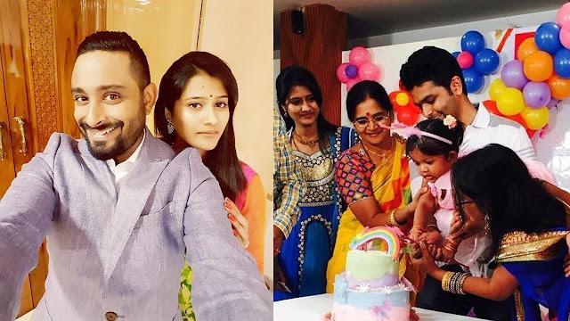 Ambati Rayudu Biography | Age | Wife | IPL |