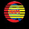 Thumbnail image for Jabatan Kesihatan Negeri Selangor (JKN Selangor) – 08 September 2017