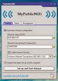 7 Best Virtual Wifi Hotspot Software For Windows Reviews