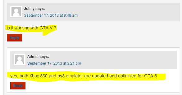 Ps3 Duplex emulator