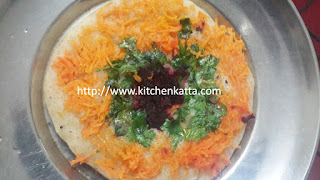 http://www.kitchenkatta.com/2016/09/paneer-green-peas-pulav-lunch-box.html