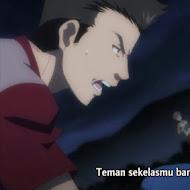 Ousama Game The Animation Episode 03 Subtitle Indonesia