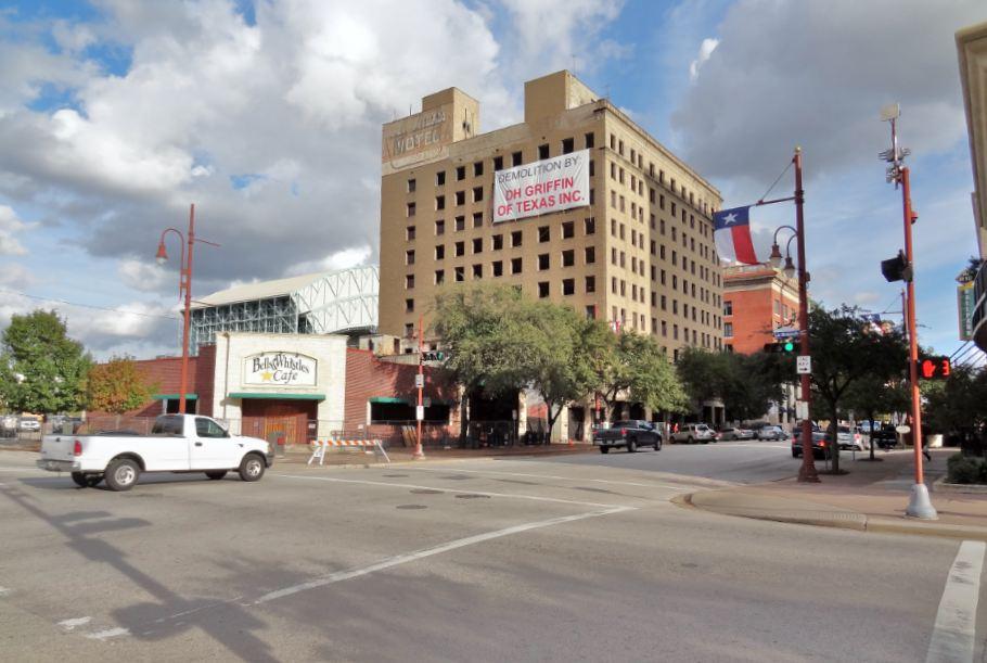 History Midtown Houston Html Autos Weblog