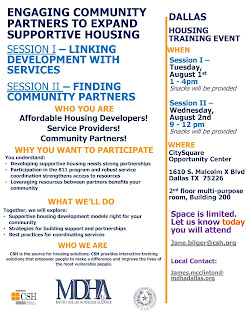 http://www.mdhadallas.org/wp-content/uploads/2017/07/Dallas-Metro-Housing-Training-Flyer-Summer-2017.pdf