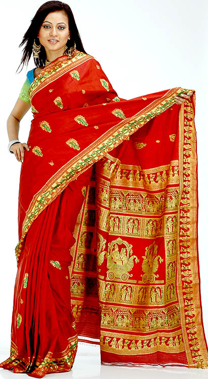 Traditional Indian Wedding Dress Wedding Dresses Pics