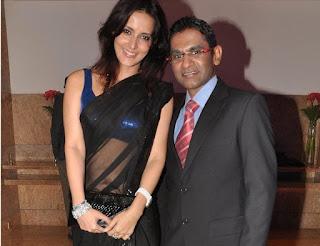 Captain Vinod Nair Biography, Biodata, Wiki, Age, Height, Weight, Affairs, Wife, Family, Marital Status, Religion, Zodiac & More