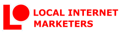 Local Internet Marketers