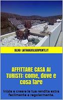 affitti brevi Italia