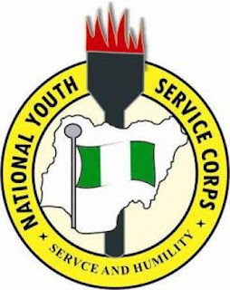 MY NYSC EXPERIENCE. PART 1