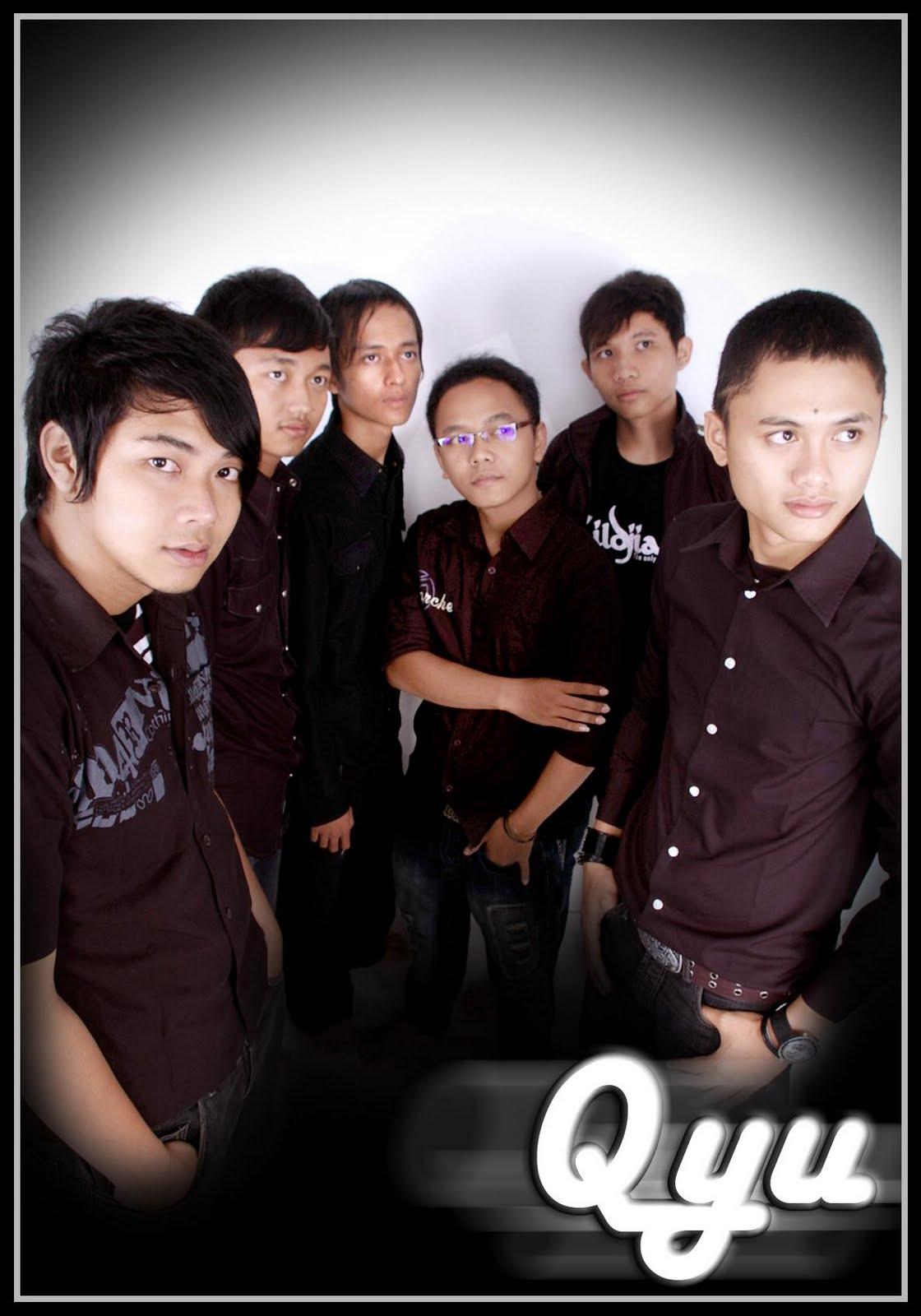 Download Lagu Andai Saja : download, andai, Download, Terbaru_