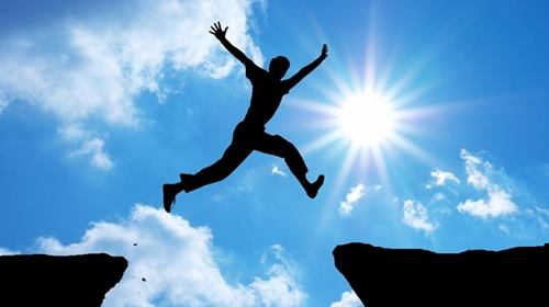 motivation-jump.jpg