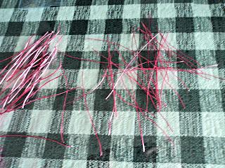 centro-mesa-árboles-alambres