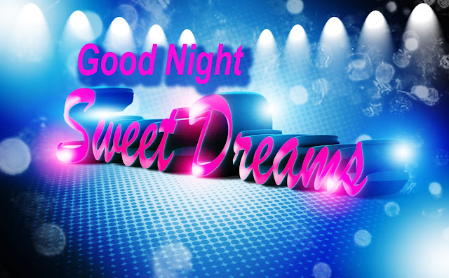 Good night Image, Photos and pictures For Facebook & WhatsApp