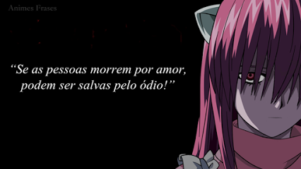 Frases De Amor Tristes Anime 4