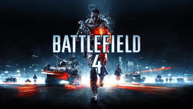 Battlefield 4 img size=1920x1080