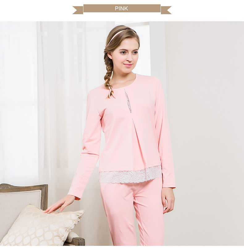 In Fact All Kinds Of Clothes If The Benefits From The Human Body To Consider Fabric Clothes Are The Best Because The Fabric Clothes Have A Strong