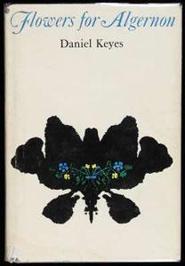 Reseña de Flores para Algernon, de Daniel Keyes