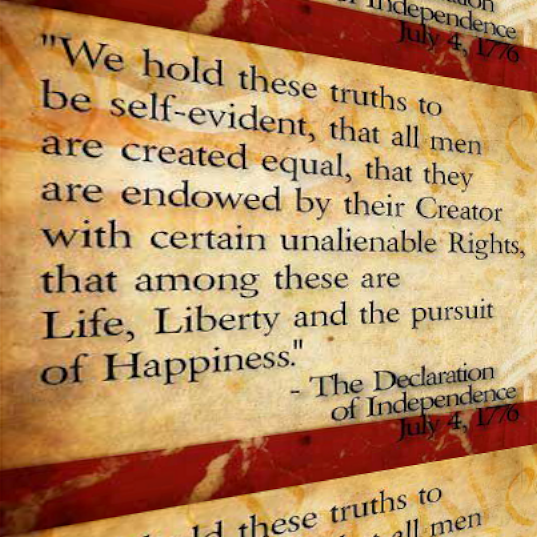 John Locke Natural Rights Quote: Enlightenment Thinkers; Rousseau, Locke, And Hobbes