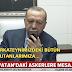 """""""Γαλάζια Πατρίδα"""" και """"τουρκικό σανό""""! Τα ψέμματα που μεταδίδουν τα τουρκικά ΜΜΕ και το """"αναμάσημά"""" τους"""