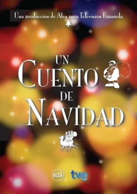 UN CUENTO DE NAVIDAD (2013) Ver Online - Español latino