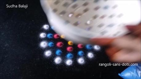 strainer-rangoli-2.png