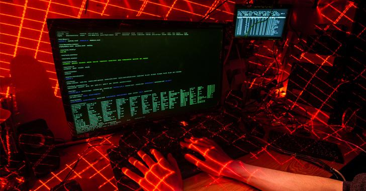 ' ' from the web at 'https://4.bp.blogspot.com/-7hsOH4nV_Ow/VtG-QmXBRPI/AAAAAAAAm-A/dUJx9LfykNg/s1600/china-hacker-malware.png'
