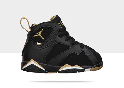 Nike Air Jordan Retro Basketball Shoes and Sandals!: AIR ...
