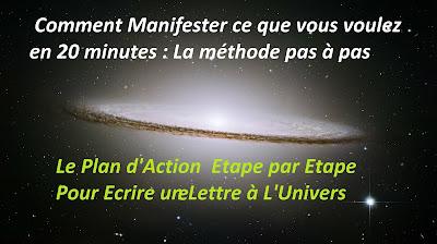 lettre à l'Univers, demande à l'Univers, envoyer une demande à l'univers, demande à l'univers amour, demande à l'univers argent, écrire une lettre à l'Univers,
