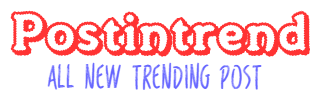 Postintrend ALL NEW TRENDING POST