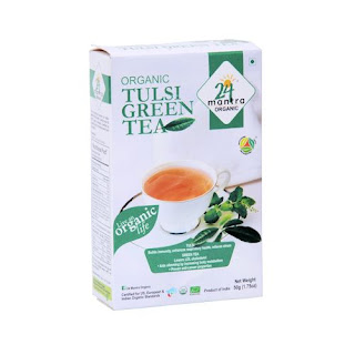 24 mantra organic assam tea  24 mantra organic green tea review  24 mantra organic green tea online  24 mantra tulsi green tea