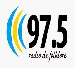 Radio de Folklore Cordoba en Vivo Online