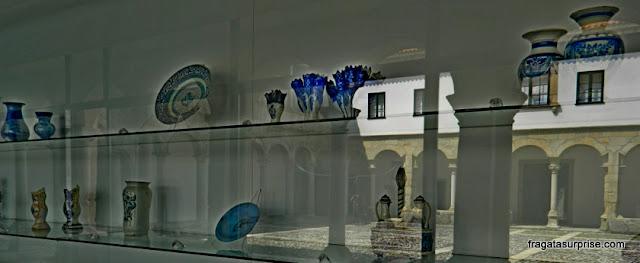 Museu Amadeo de Souza-Cardoso, Amarante