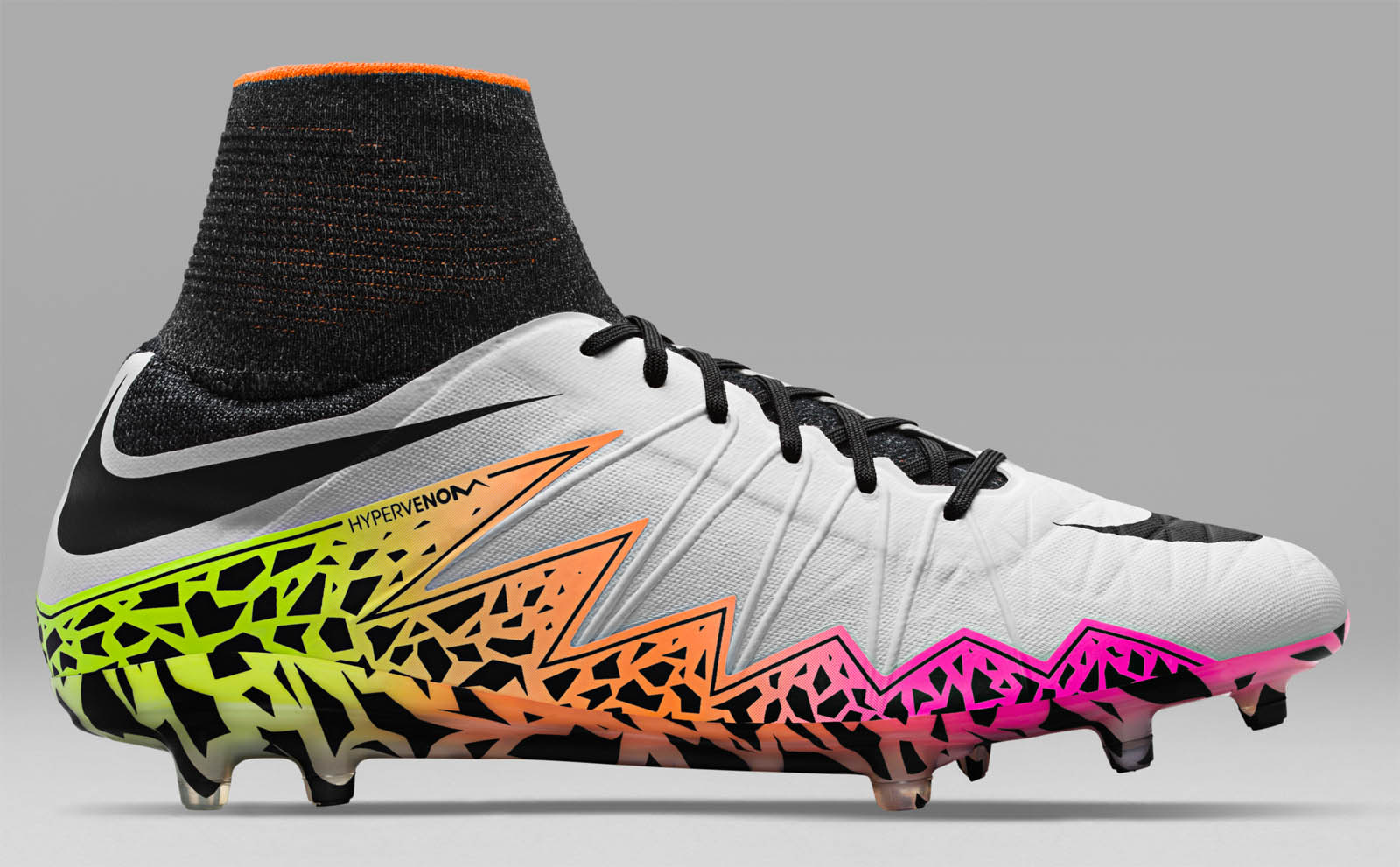 nike hypervenom phantom radiant reveal 2016 boots released. Black Bedroom Furniture Sets. Home Design Ideas