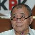 Pegawai Kemenkeu Terjerat Suap, KPK Desak Transparansi Sistem Penganggaran