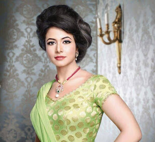 Koel Mallick Indian Bengali Actress Biography, Movies List, Photos