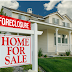 Have a Glimpse on the Various Types of Real Estate Signs Here