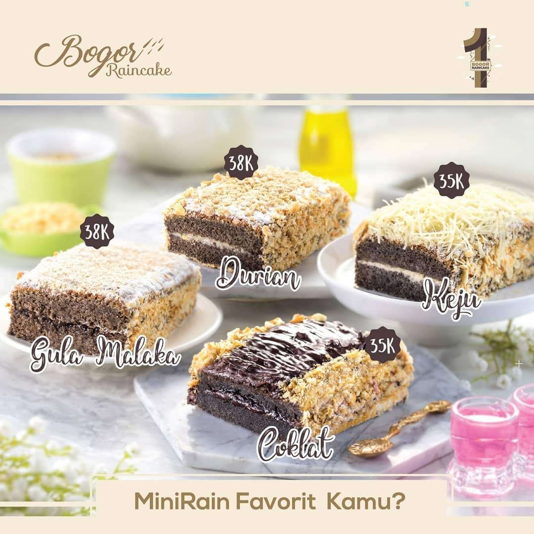 bogor-mini-rain-cake