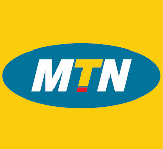 MTN Internet Settings For High Speed Browsing