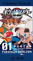 http://blog.mangaconseil.com/2017/10/a-paraitre-usa-pokemon-horizon-sun-moon.html