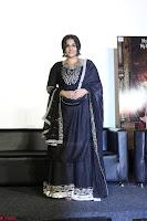 Vidya Balan at Trailer launch of move Begum Jaan 008.JPG