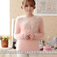 http://asiancute.storenvy.com/