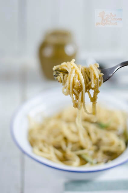pasta-pesto-nueces5