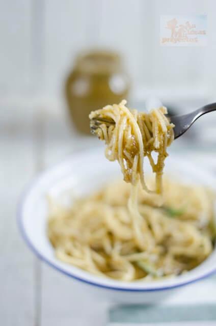 pasta-pesto-nueces5
